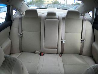 2014 Nissan Altima 2.5 S Hialeah, Florida 19