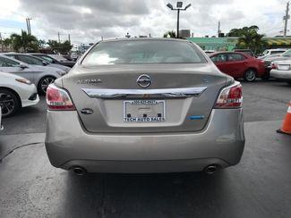 2014 Nissan Altima 2.5 S Hialeah, Florida 22