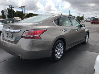 2014 Nissan Altima 2.5 S Hialeah, Florida 23