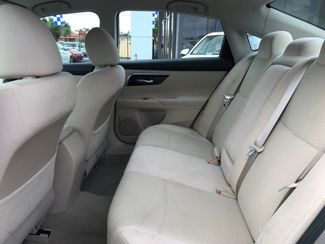 2014 Nissan Altima 2.5 S Hialeah, Florida 26