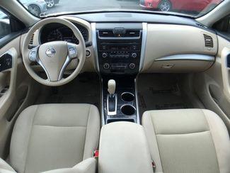 2014 Nissan Altima 2.5 S Hialeah, Florida 28