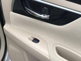 2014 Nissan Altima 2.5 S Hialeah, Florida 31