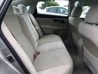2014 Nissan Altima 2.5 S Hialeah, Florida 32