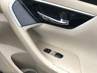 2014 Nissan Altima 2.5 S Hialeah, Florida 36
