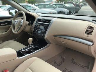 2014 Nissan Altima 2.5 S Hialeah, Florida 38