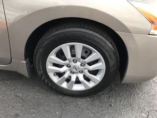 2014 Nissan Altima 2.5 S Hialeah, Florida 39