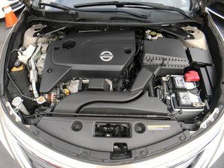 2014 Nissan Altima 2.5 S Hialeah, Florida 40