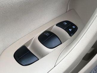 2014 Nissan Altima 2.5 S Hialeah, Florida 6