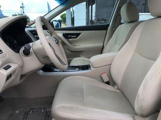 2014 Nissan Altima 2.5 S Hialeah, Florida 7