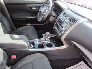 2014 Nissan Altima 2.5 S Houston, Mississippi 7