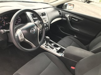 2014 Nissan Altima 2.5 Knoxville , Tennessee 13