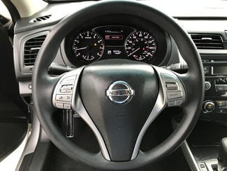 2014 Nissan Altima 2.5 Knoxville , Tennessee 15