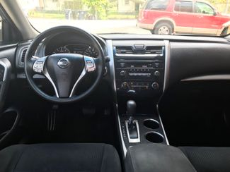 2014 Nissan Altima 2.5 S Knoxville , Tennessee 32
