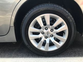 2014 Nissan Altima 2.5 S Knoxville , Tennessee 33