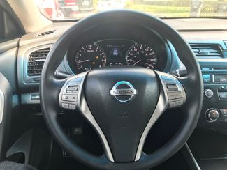 2014 Nissan Altima 2.5 S Knoxville , Tennessee 18