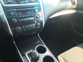 2014 Nissan Altima 2.5 S Knoxville , Tennessee 24
