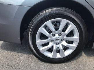 2014 Nissan Altima 2.5 S Knoxville , Tennessee 45
