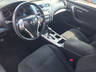2014 Nissan Altima 2.5 S Knoxville , Tennessee 15
