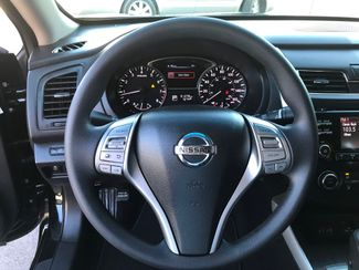 2014 Nissan Altima 2.5 S Knoxville , Tennessee 22