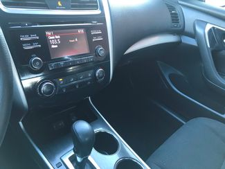 2014 Nissan Altima 2.5 S Knoxville , Tennessee 31