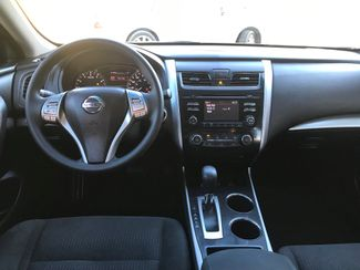 2014 Nissan Altima 2.5 S Knoxville , Tennessee 39
