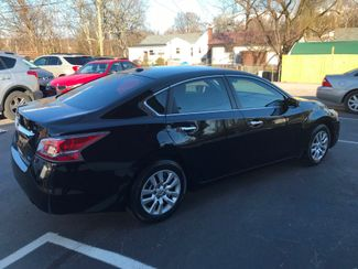 2014 Nissan Altima 2.5 S Knoxville , Tennessee 48