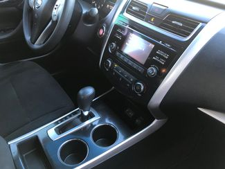 2014 Nissan Altima 2.5 S Knoxville , Tennessee 63