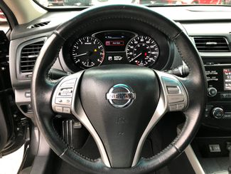 2014 Nissan Altima 2.5 SV Knoxville , Tennessee 18