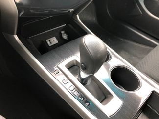 2014 Nissan Altima 2.5 SV Knoxville , Tennessee 25