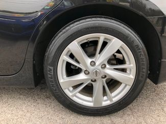 2014 Nissan Altima 2.5 SV Knoxville , Tennessee 38