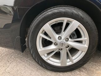 2014 Nissan Altima 2.5 SV Knoxville , Tennessee 50