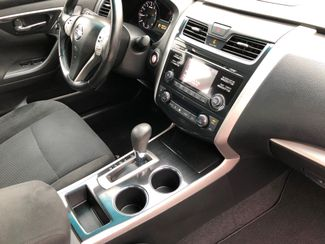 2014 Nissan Altima 2.5 SV Knoxville , Tennessee 61