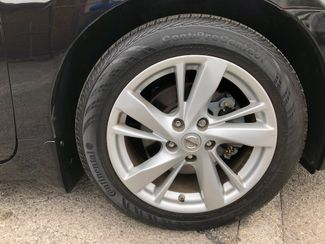 2014 Nissan Altima 2.5 SV Knoxville , Tennessee 63