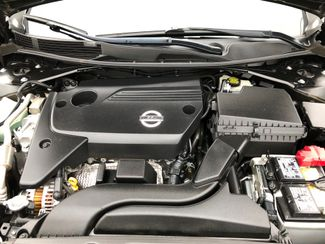 2014 Nissan Altima 2.5 SV Knoxville , Tennessee 65
