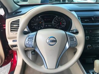 2014 Nissan Altima 2.5 S Knoxville , Tennessee 19