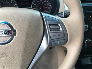 2014 Nissan Altima 2.5 S Knoxville , Tennessee 20