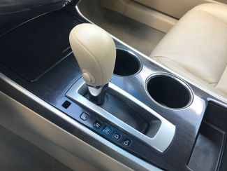 2014 Nissan Altima 2.5 S Knoxville , Tennessee 26