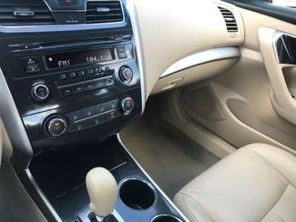 2014 Nissan Altima 2.5 S Knoxville , Tennessee 28