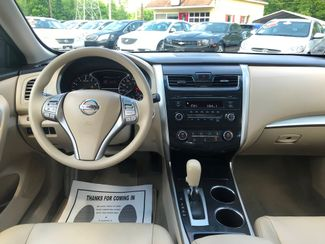 2014 Nissan Altima 2.5 S Knoxville , Tennessee 36