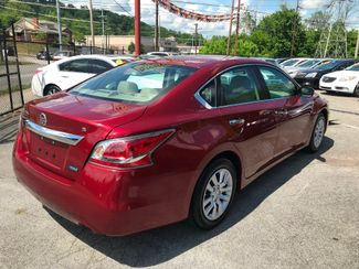 2014 Nissan Altima 2.5 S Knoxville , Tennessee 47
