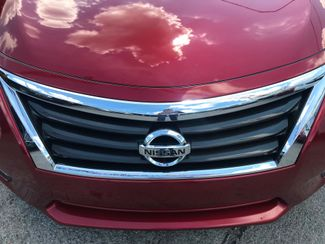 2014 Nissan Altima 2.5 S Knoxville , Tennessee 5