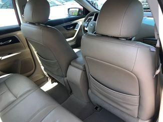 2014 Nissan Altima 2.5 S Knoxville , Tennessee 55