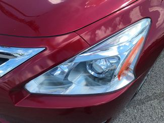 2014 Nissan Altima 2.5 S Knoxville , Tennessee 6