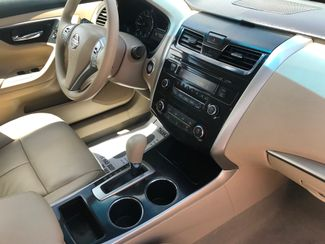 2014 Nissan Altima 2.5 S Knoxville , Tennessee 60