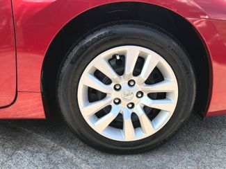2014 Nissan Altima 2.5 S Knoxville , Tennessee 62