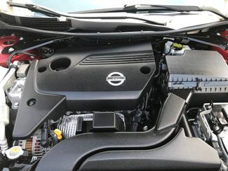 2014 Nissan Altima 2.5 S Knoxville , Tennessee 64