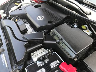 2014 Nissan Altima 2.5 S Knoxville , Tennessee 65