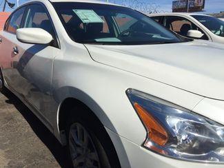 2014 Nissan Altima 2.5 S AUTOWORLD (702) 452-8488 Las Vegas, Nevada 1