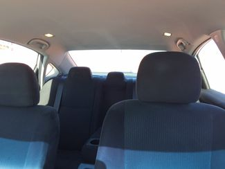 2014 Nissan Altima 2.5 S AUTOWORLD (702) 452-8488 Las Vegas, Nevada 6