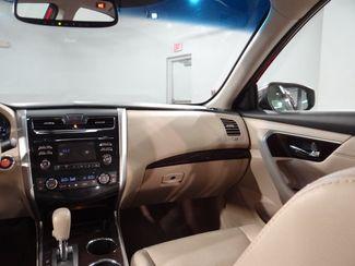 2014 Nissan Altima 2.5 SL Little Rock, Arkansas 10